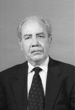 Γιώργος Κυρμελής
