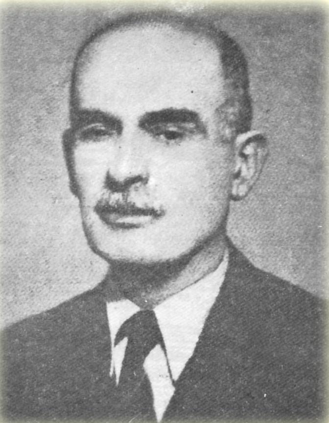 Μιχαήλ Χατζηαθανασίου